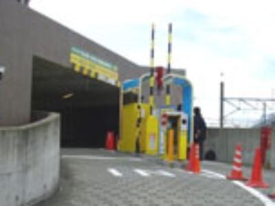 相武台駅周辺の無料駐車場、安い駐車場