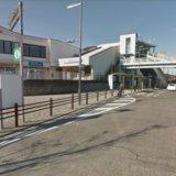 東海大学前駅付近の無料駐車場や安いコインパーキング