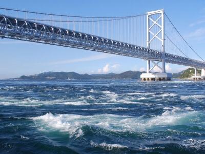徳島県のライブカメラ
