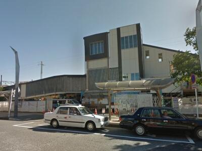 鶴巻温泉駅付近のお得な駐車場