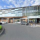 矢野口駅周辺の安い駐車場