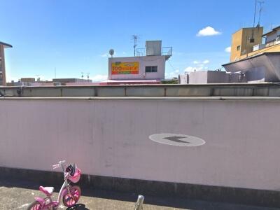 百合ヶ丘駅付近の条件付き無料駐車場、お得なコインパーキング