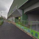 稲城長沼駅周辺の安い駐車場