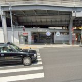 東白楽駅周辺の安い駐車場
