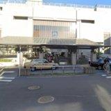 日吉駅周辺の安い駐車場