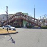 谷保駅周辺の安い駐車場