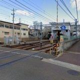 東須磨駅周辺の安い駐車場